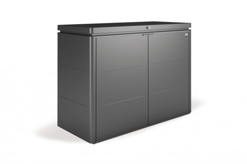 biohort highboard groesse 200 biohort highboard 200 chf1 39 zantaro online shop. Black Bedroom Furniture Sets. Home Design Ideas
